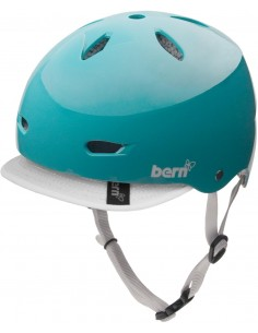 BERN BRIGHTON GLOSS SURF