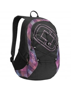 OGIO SPECTRUM DUSK PLAID