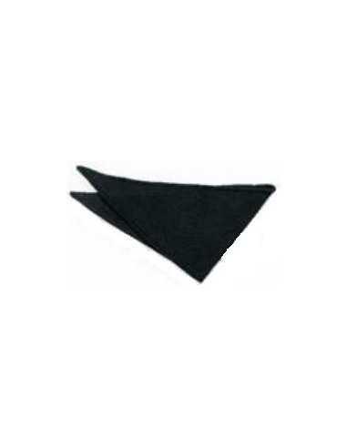 POWDER ROOM BANDANA 4886304 BLACK