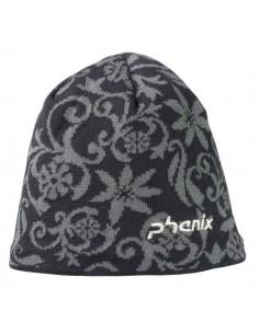 PHENIX EPWD1760 BK