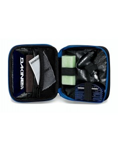 DAKINE DLX TUNE TUNING KIT