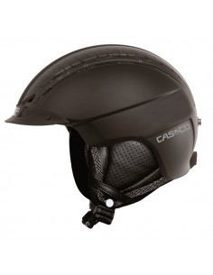 CASCO POWDER BLACK