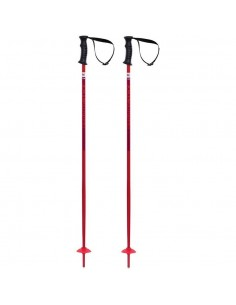 VOLKL PHANTASTICKS KIDS RED