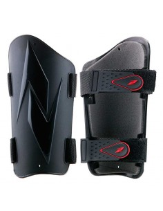 ZANDONA FOREARM GUARD SLALOM KID BLACK