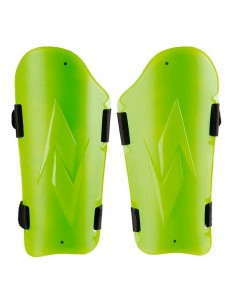ZANDONA FOREARM GUARD SLALOM KID YELLOW
