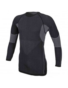 CAMPAGNOLO UNDERWEAR JUNIOR SWEAT