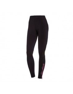 VIKING TREKKING LADY PANT