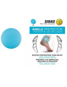 SIDAS ANKLE PROTECTOR