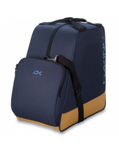 DAKINE BOOT BAG 30L BOZMAN