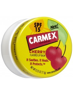 CARMEX CHERRY HIDRATANTE